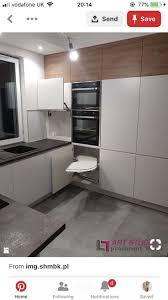 doors kitchen opening robots robots opening doors to