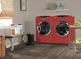vinyl flooring for laundry room vinyl flooring for laundry room benefits pros and cons