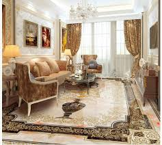 Marble Design Flooring Pictures Brown Ceramics Floor Tiles For Living Room Latest Designs Entryways Tile Bedroom