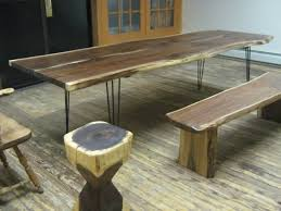 Smartness Rustic Modern Furniture Canada Toronto Australia Calgary Denver Ideas