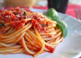 Authentic Quick Italian Tomato Sauce Recipe Nonnas Real Thing
