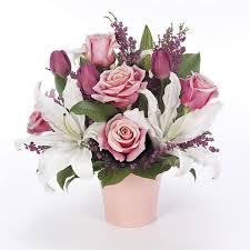 MOTHER S DAY GARDEN Grand Design Florist ‡i§ek