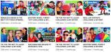 WWUK (Youtuber)