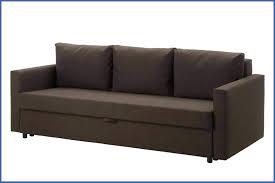 canapé ploum occasion meilleur canapé ploum occasion galerie de canapé accessoires 79263