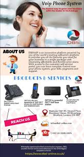 4eee19b82644bc7aacd0de9255c5f5f2.jpg Amazoncom Ooma Telo Free Home Phone Service Discontinued By Ps Wireless Voip Cloud Provider Business Residential Hosted Pbx Review Of Fongo Canada Voip Tg670 Gateway User Manual Netphone Online Bria Mobile Australias Largest Number Top Providers Ip Services Techcore Can A System Be Hacked Best Virtual Systems Autosetup Phones For Yaycom Voicetel Media And Unlimited Calling Youtube