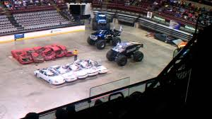 Monster Trucks In Columbus Ohio - YouTube How To Experience An Actionpacked Ohio Vacation With Mansfield Monster Jam Tickets 82019 Truck Schedule And Traxxas Xmaxx 8s For Sale Fancing Available Buy Now Pay Later Ford Field Rally Nintendo Eertainment System 1991 Ebay Win Family 4 Pack Macaroni Kid Ncaa Football Headline Tuesday On Video Shows Grave Digger Injury Incident At The Schotnstein Center On April 1 2 Youtube A Fourpack Of Denver Rmhc Central Triple Threat Series Us Bank Arena Ccinnati 31 March