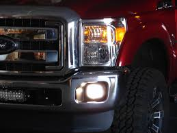 Rigid LED Fog Light Kit | Dually D2 46503 | FORD EXCURSION SUV Trucklite Class 8 Led Headlights Hidplanet The Official Bigt Side Marker V128x Tuning Mod Euro Truck Simulator 2 Mods 48 Tailgate Side Bed Light Strip Bar 3 Colors 90 Leds 06 Chevy Silverado 9906 Gmc Sierra 3rd Brake Red Halo Headlight Accent Lights Black Circuit Board Angel Lighting Rigid Industries Solutions Best Cree Reviews For Offroad Rugged F250 Lifted With Underbody Caridcom Gallery Rampage Strips Diy Howto Youtube 216 And 468 Lumens Stopalert 10 30v 2w 3500 4500k Universal High