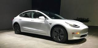 First Used Tesla Model 3 Is Listed For Sale At $150,000 | Electrek Kansas City Cars Trucks By Owner Craigslist Autos Post Used Ks And Best Car 2017 Attalla Alabama Missouri And Vans For Sale By Washington Hotpads Homes For Top One Bedroom Apartments On 7 Smart Places To Find Food St Louis Lowest Options In 2012 Shop New Vehicles With Your Chevy Dealer Little Rock Near Newburgh Indiana Southeast Texas Houston
