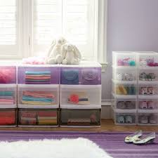 ideas plastic drawers for clothes service cart with drawers