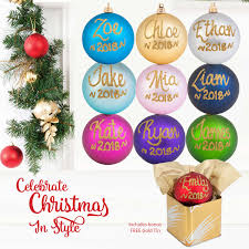 Personalized Christmas Gifts For Family Prettier 34 Easy Diy