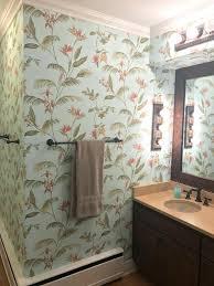 Shabby Chic Bathroom Ideas by 2 Shower Curtain Target Shabby Chic Bathroom Ideas Long Shower