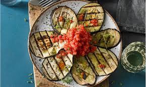 schnelle vegane gerichte für jeden tag chefkoch de