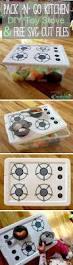 Wayfair Play Kitchen Sets by Best 20 Toy Kitchen Set Ideas On Pinterest Baby Kitchen Set
