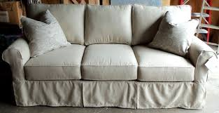 sofa luxury slipcover sofa sectional sofa covers sure fit covers