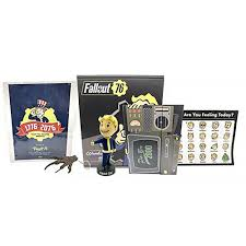 Fallout 76: Wasteland Survival Bundle Fallout 76 Wasteland Survival Bundle Mellow Mushroom 2019 Coupon Avanti Travel Insurance Promo Code 2999 At Target Slickdealsnet Review Of A Strange Boring And Broken Disaster Tribute Cog Logo Shirt Tee Item Print Game Gift Present Idea Geek Buy Funky T Shirts Online Ot From Lefan09 1466 Dhgatecom Amazoncom 4000 1000 Bonus Atoms Ps4 1100 Atomsxbox One Gamestop Selling Hotselling Cheap Bottle Caps Where To Find The Best Discounts Deals On Bethesda Drops Price 35 Shacknews