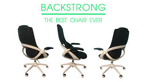 The BackStrong Chair Fixes How You Sit. Let It Do The Work ... Office Max Macys Thanksgiving Day Parade Wiki Fandom Corsair Launches T3 Rush Gaming Chair Techpowerup Forums The Chairs Of My Former Fat Life Optifast Loser Nick Keppols Picture Perfect Brooklyn Apartment Vetenarian Aims To Offer Urgent Care Clinic Concept For Recalls Xstephhunnie Vitra Home Stories 2019 Norway En Nok By Issuu Brenton Studio Task Just 4999 Shipped Burati High Back Mesh Buat Testing Doang Clear