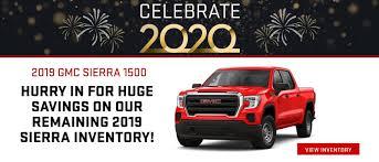 100 Used Trucks Huntsville Al Certified PreOwned 2016 GMC Sierra 1500 Double Cab Standard Box 4Wheel Drive SLT SLT Premium Package