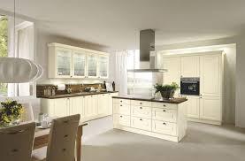 geschichte ideplan küchen luzern