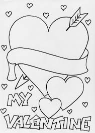 Coloring Pages Colouring For Kids Things To Do About The UK
