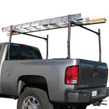 Amazon.com: E-Autogrilles Universal Utility 500lbs Ladder Rack ... Ladder Racks For Pickup Trucks Truck By Adrian Steel Heavy Duty Adjustable Alinum No Drill Rack Cap World Smittybilt Black 18604 For Chevrolet C10 751986 1200 Weather Guard Us Short Bed Lumber Contractor Productscar And Accsories Amazoncom Kayak Utility 1000 Apex Deluxe Dual Support Trailfx Multifit Nissan Titan Northern Tool Equipment Vantech P3000 Honda Ridgeline 2017 Catalog