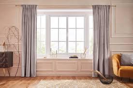 vorhang samt guido kretschmer home living multifunktionsband 1 stück kaufen otto