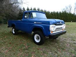 1960 Ford F100 For Sale #2042080 - Hemmings Motor News Frankenford 1960 Ford F100 With A Caterpillar Diesel Engine Swap 427 V8 Truck This Is Which Flickr My Classic Garage F1 Street Legens Hot Rods The Sema Show 2016 Youtube Classics For Sale On Autotrader F600 Covers That Classiccarscom Curbside F250 Styleside Tonka Cookees Drivein Cruise Night June 2010 Big Window Parts