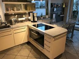 sideboard küche ebay couchtisch größe