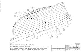 518 boat plans pdf