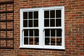 Vertical Sliding Sash Windows | Lincoln, Nottingham American Barns For Sale Barn Prices Jon William Stables Stable Doors From Timber Windows Primitive Colonial Rustic Nicholls Joinery Wooden Cambridge Northview Window Pvc Sash Bs2025w Do It Best Awning Multi Pane Cleveland Wood 12x20 Painted High Wall Byler 9lite Fixed Sash Windows Banked Together With Our Barn Window Fniture Amazing Exterior Shades Free Images Wood House Home Wall Porch Cottage Cypress Shed 53 Best Cabins And Barns Images On Pinterest Architecture Homes Rosewood Upvc Cversion Project Windseal Double Glazing