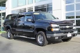 100 2006 Chevy Truck Chevrolet Silverado 1500 For Sale Nationwide Autotrader