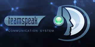 Minecraft, Teamspeak, Mumble Server Hosting - BoxToPlay Tmspeak Sver List Multiplayer Svers 7 Use Multiple 3 Clients Gameplayinside Tmspeak Web Control Panel V2 News Archive Syndicate Gamers 3023 Apkmirror Download Trusted Apks Httpthqcomtmspeak3sver We Dont Limit Any Of Your Selling Free Hosting Suplerator Minecraft How To Make A Windows Youtube Setup For Free Sver Manager Laravel And Opensource Gtxgamingcouk The Best Game Experience Online