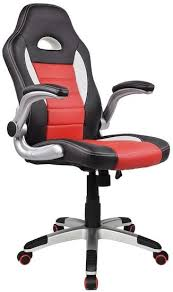 Aeron Chair Alternative Reddit by 18 Best Pc Gaming Chairs November 2017 High Ground Gaming