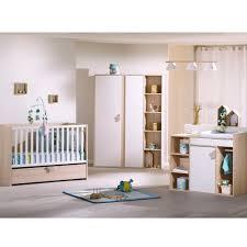aubert chambre bébé chambre chambres nature aubert special bébé idée déco