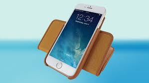 20 of the best iPhone 6 and iPhone 6S cases