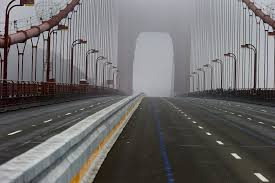 Golden Gate Bridge Lane Changes To Greet Commuters In New Year - SFGate Golden Gates Zipper Oddlysatisfying Great West Truck Center Inc Towing Service Kingman Arizona 13 New And Used Trucks For Sale On Cmialucktradercom Battery Townsley Highresolution Photos Gate National The Mesmerizing Machine That Makes Your Bridge Drive Additional Key Dates In The History Of Toll Rises 25 Cents More Hikes Possible Home Facebook Mayjune Flyer Experience San Francisco From Board A Vintage Fire Truck Bay Kayak Tour Rei Classes Events