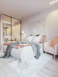 Tumblr Bedroom Ideas Of The Picture Gallery
