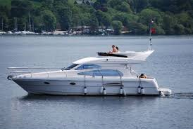 Installing Carpet In A Boat by How To Install Marine Carpet Gone Outdoors Your Adventure Awaits