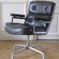 fauteuil de bureau charles eames vitra shop