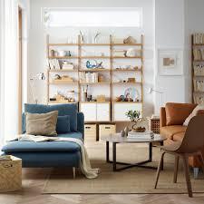 SVALNÄS Series │ IKEA