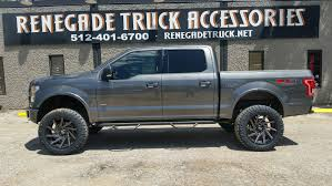 Truck Lift Kits: Austin, TX | Renegade Truck Accessories, Inc. Lifted Chevy Trucks Chevrolet Colorado K2 Edition Rocky Ridge 2018 Ram 1500 28208t Paul Sherry Obrien Nissan New Preowned Cars Bloomington Il About Our Custom Truck Process Why Lift At Lewisville Moto Metal Offroad Application Wheels For Lifted Sale In Virginia Cranbrook Dodge In Bc So How Much Tire And Lift Do You Have Info Pics Please Titan Adds Midnight Icon Suspension Kit Enhance Performance Handling Dupage Cdjr