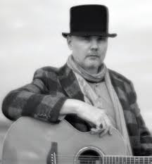 Rat In A Cage Smashing Pumpkins Album by Billy Corgan Breaks Out The Acoustics For His New Album U0027ogilala