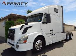 Affinity Truck Center - Pre-Owned Truck Inventory Affinity Truck Center New Details Valley Centers Show Clovis Park In The Inrstate Truck Center Sckton Turlock Ca Intertional Preowned Inventory Velocity Ventura County Sells Freightliner Western Ford Inc Is A Dealer Selling New And Used Cars Steubenville