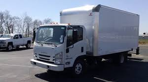 Isuzu NPR HD Diesel W 16ft Supreme Box W 2,000lb Waltco Tuck Away ... 2017 New Hino 268a 26ft Box Truck With Lift Gate Spring Ride 14 Ft Cube Rental Brooklyn Nyc Edge Auto Isuzu Npr Hd Diesel W 16ft Supreme Box 2000lb Waltco Tuck Away Trucks For Seattle Wa Dels Rentals Trailers Tif Group Home Moving Just Four Wheels Car And Van Completing Your Move In One Day Insider 2016 Nrr Cadian My Lifted Ideas Manila Forwarders Relocating Shipping Moving To The Philippines