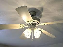 hunter breeze ceiling fan harbor breeze ceiling fan remove light