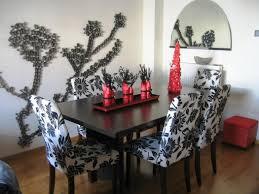 unique dining table centerpieces ideas