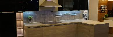 modern kitchen cabinets in las vegas wholesale european kitchens