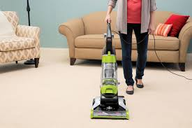 Bissell Total Floors Pet No Suction by Bissell Powergroom Rewind Pet Plus Walmart Canada