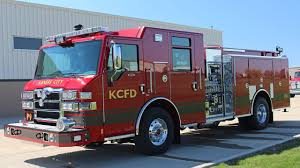 Kansas City, Impel® Pumper - YouTube 2017 Demo Boise Mobile Equipment Spartan Gladiator Rescue Pumper Fire Department Replaces 22yearold Truck News Tapinto Welcome To Pump Sales Your Source For High Quality Pump Trucks Toy Matchbox Fire Engine No 29 Denver Part 1800gallon Tanker Customfire Sold 1997 Seagrave 2000750 Pumper Command Apparatus 1999 Eone 10750 Mvp Archives Ferra Vacuum Tanks And Trailers Septic Imperial Industries Eone Stainless Steel City Of Buffalo Atlantic Engine Co 10 Trucks Nj Original Pierce Saber Emergency Eep