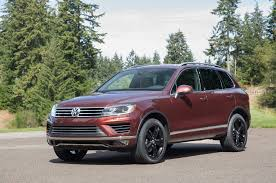 Volkswagen Touareg Reviews: Research New & Used Models | Motor ... We Hear Volkswagen Considering Pickup Or Commercial Van For The Us 2019 Atlas Review Top Speed 1980 Rabbit G60 German Cars For Sale Blog Vw Diesel Pickup Sale 2700 Youtube Type 2 Wikipedia 2018 Amarok Concept Models Redesign Specs Price And Release 2015 First Drive Digital Trends Invtigates Vans And Pickups Market Old Vw Trucks Omg Mattress When We Need A Fleet Of Speedcraft Auto Group Acura Nissan Dealership
