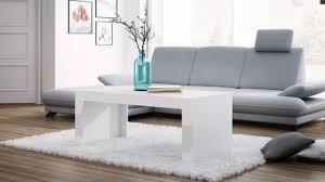 wohnzimmer kamin design fotos milt s dekor